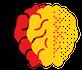 KI-Bundesverband