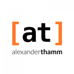 Alexander Thamm
