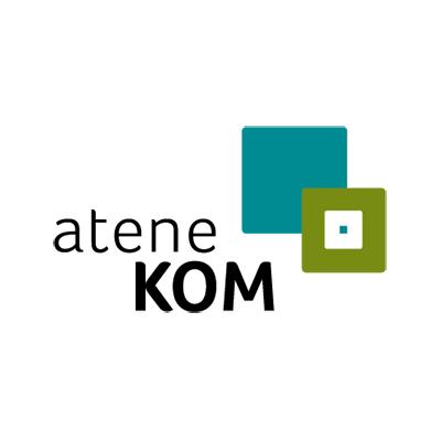 Atene KOM
