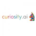 Curiosity.AI