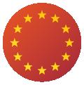 Digitale Souveränität in Europa