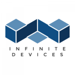Infinite Devices