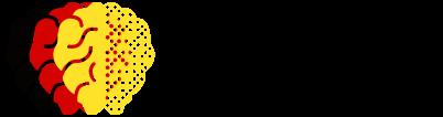 KI-Verband