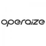 Operaize