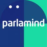 Parlamind