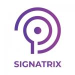 Signatrix neu