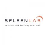 Spleenlab