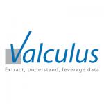 Valculus_neu