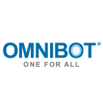 omnibot_logo_400x400px_72dpi_rgb_2020-06-26_transparent