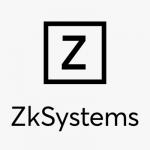 ZkSystems_Logo_Square_400x400_px