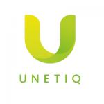 Unetiq_neu
