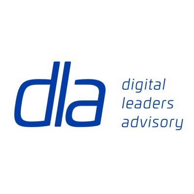 Digital Leaders Advisory