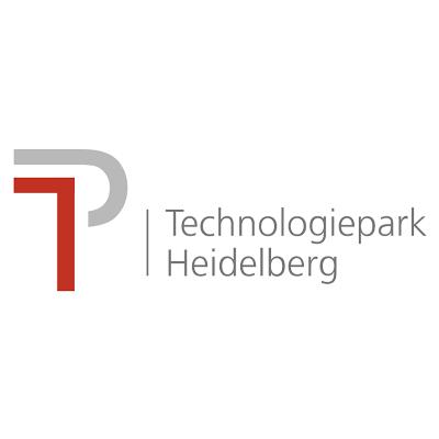 Technologiepark Heidelberg