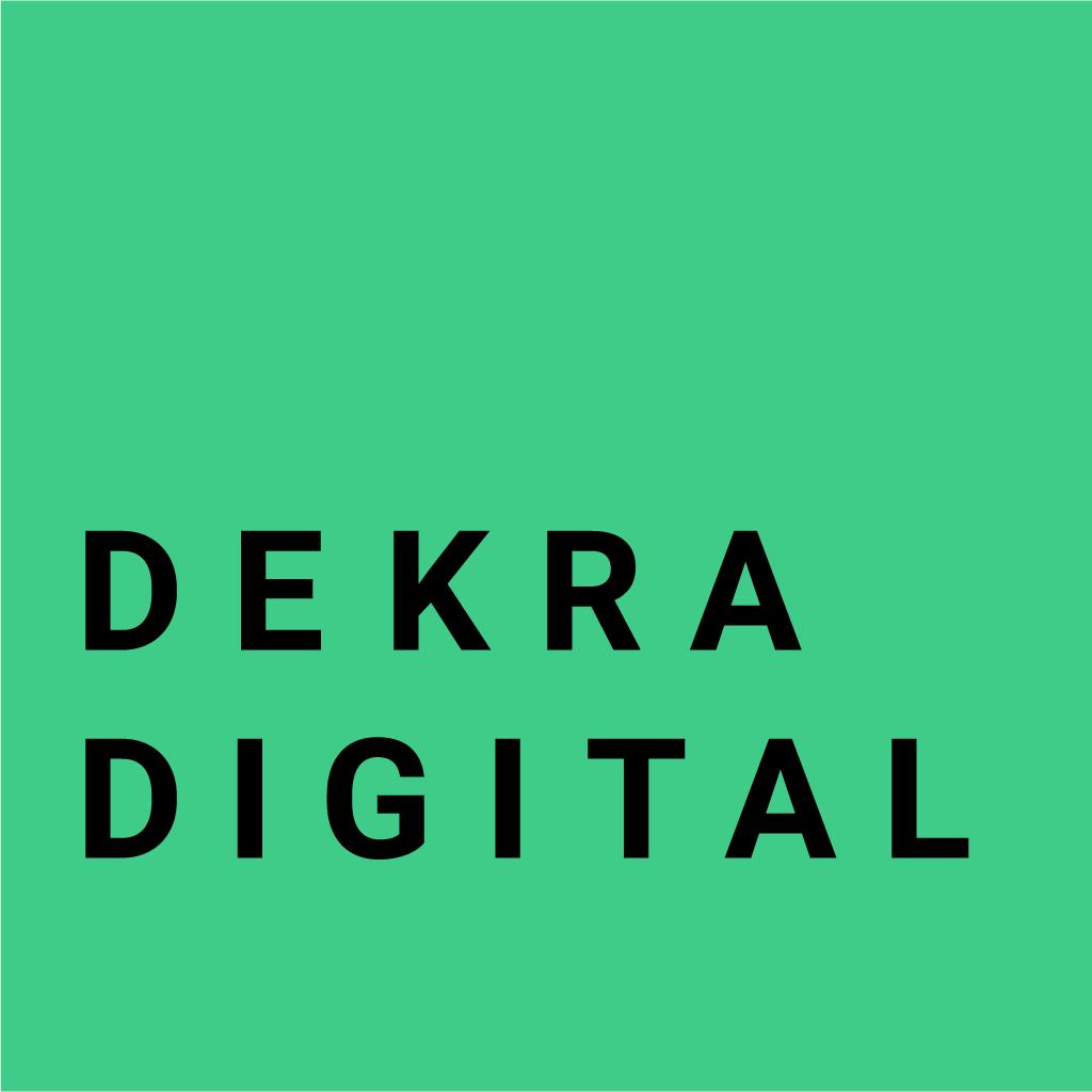 DEKRA Digital