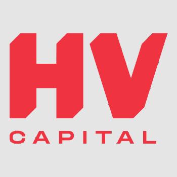 Holzbrink Ventures
