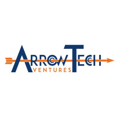 Arrowtech Ventures