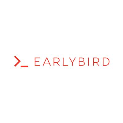 Earlybird