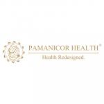 pamanicor Health AG